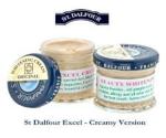 st dalfour whitening cream