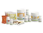 Herbalife Chennai - Instant Weight loss