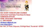 Diploma courses,  part time diploma courses,  short term diploma courses