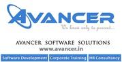 Web Design Company in Chennai,  Web development company India