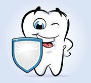 Best dental implants surgeon in Mylapore