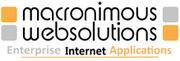 Macronimous Web Solutions Private Limited