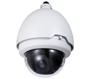 CCTV camera suppliers in chennai