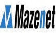 Learn ORACLE SQL in MAZENET @ Rs.3000/- only