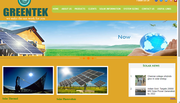 solar modules, solar cells, solar panels, solar water heaters