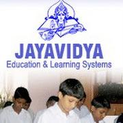 Abacus, Vedic Maths, Handwriting, Calligraphy, English, etc, Training