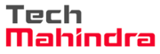 Fresher's Walkin Drive  @ Tech Mahindra Bpo- Ambattur