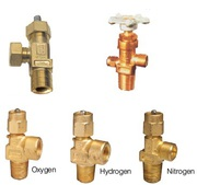 IS: 3224 VALVES