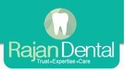 Dental Hospital in Chennai - Dental Hospital Chennai