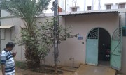 Independent House With 3BHK,  1960 Sq Fts Building Area @ Peelamadu,  Co