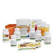 Herbalife Chennai - Progressive weight loss program - Rs 1000(Mogappai