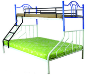 Brand New Stylish Cot starts at Low Price