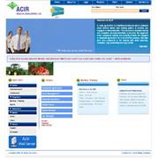 Lowcost MLM Software Company Chennai  Tamilnadu