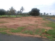 Residence land for sale