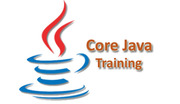 Java Training in Chennai | Java J2EE Training Institutes in Chennai |