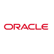 Oracle Training in Chennai |Best Oracle Training in Chennai |Oracle Tr