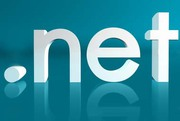 Dot Net Training in Chennai | Best Dot Net Training in Chennai | .Net