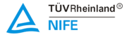 TUV Rheinland NIFE - Fire & Safety College in Madurai