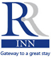 Hotels in Tirunelveli - RRINN best Luxury hotels in Tirunelveli