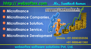 Micro Finance Software,  Pigmy Software,  Loan Software