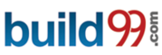 Construction and building material suppliers and manufacturers in India - Build99