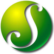 Subam Promoters | Real Estate in Chennai | Low Price Properties in   C