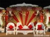 Best Wedding Decorators in Coimbatore