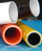 Wanted Distributors for Jindal MLC Pipes in India District Wise