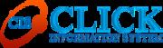 click information system