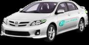 Madurai Call Taxi