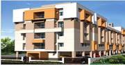 Flats for sale in Karapakkam