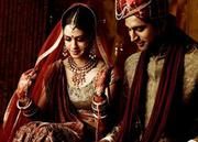 Chennai Jain Matrimonial
