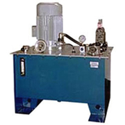 Hydraulic Power Pack manufacturer in Chennai