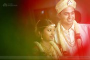 Wedding Photographers,  Candid Wedding Photography by Studio Vaibhava
