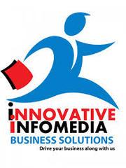 Innovative Infomedia Business