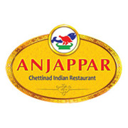 Order Tasty Chettinad Food Online in Chennai