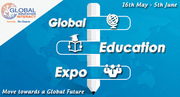 International Education Fair – The Chopras