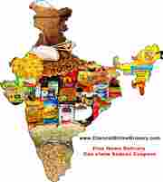 MOST EFFECTIVE AND EFFICENT WAYS TO SHOP ONLINE GROCERY IN CHENNAI