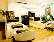 Spa offers and deals in chennai