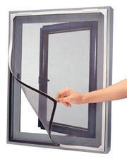 Mosquito net for windows - Phifer