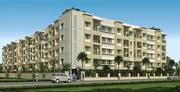 Residential flats in OMR