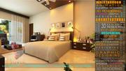 Thiruvallur 3d interior rendering services 101#