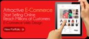 creative web designing company in india