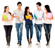 Leading Overseas Education Consultants Help Students to Study Abroad –