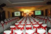 event management companies in coimbatore - Sensitive Solutions