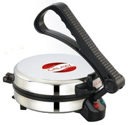 Roti Maker Galaxy GR05 (Double Indicator) with ISI Power Chord