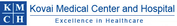 Multi Speciality Hospital in Coimbatore - kmchhospitals.com