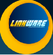 Linkware Technologies Web Design Service Provider Chennai