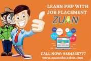 PHP Training by Zuan Education