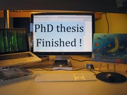PhD Admission / Thesis / Dissertation Full Project Guidance/Support